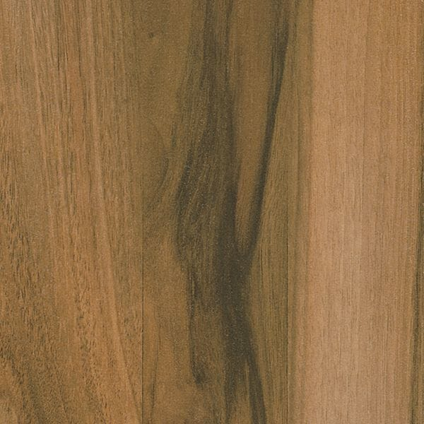 Armstrong timeless naturals classic walnut for Armstrong laminate flooring reviews