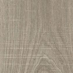 Armstrong Laminate 7mm Timeless Naturals Type 150015591 Laminate Flooring in Canada