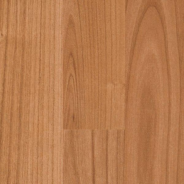 28 laminate flooring laminate flooring pric