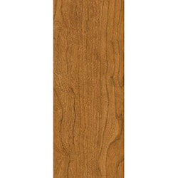 Armstrong Laminate 8mm Illusions Type 150014391 Laminate Flooring in Canada