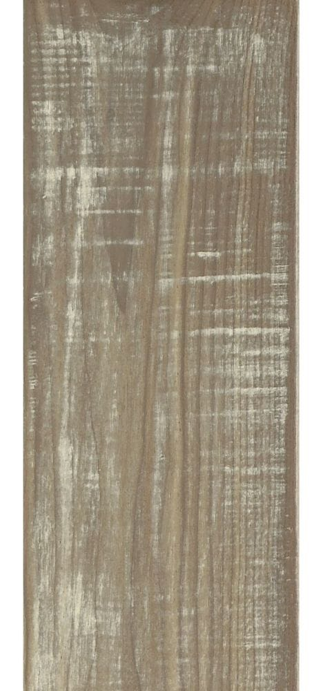 FREE Samples Armstrong Laminate Flooring Coastal Living Boardwalk