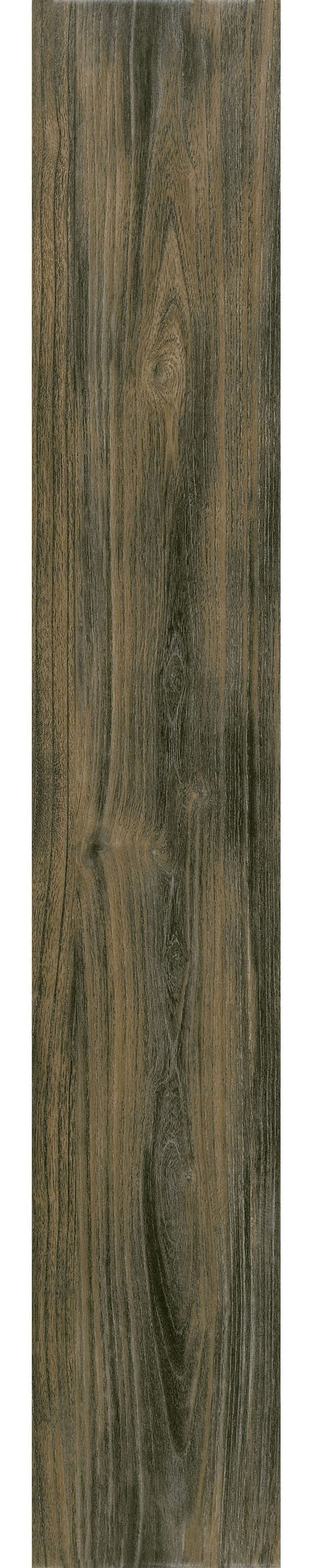 Armstrong Coastal Living Patina Weathered