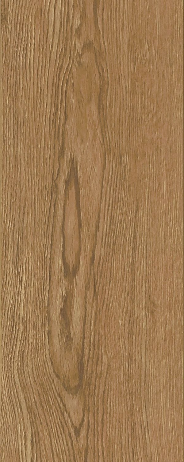 Armstrong commercial handsculpted laminate collection for Armstrong laminate flooring reviews
