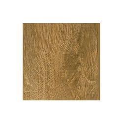 Armstrong Premier Classics Antique Oak