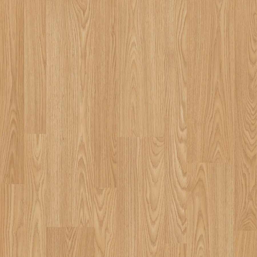 Cavero laminate 10mm refined charm collection with for Laminate flooring specifications