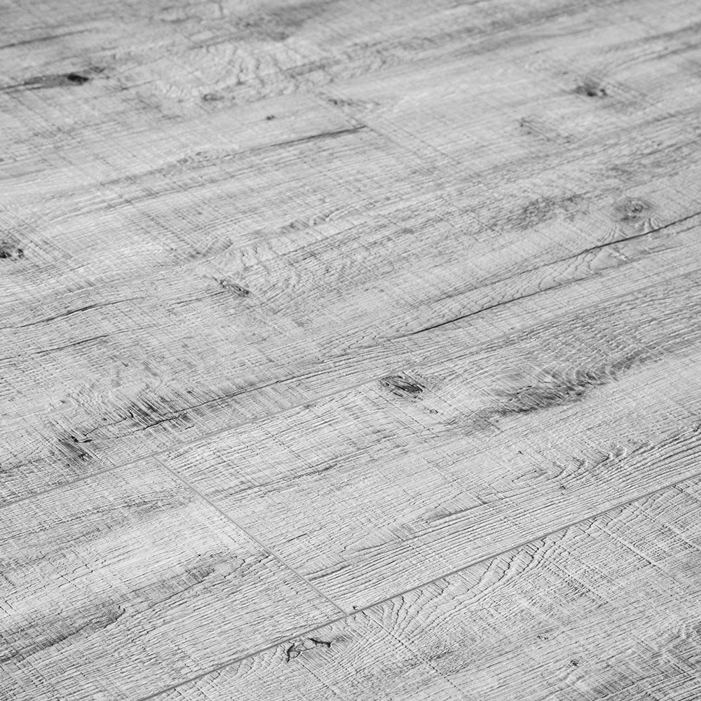 Free samples christina son laminate flooring for Hardwood floors queen christina