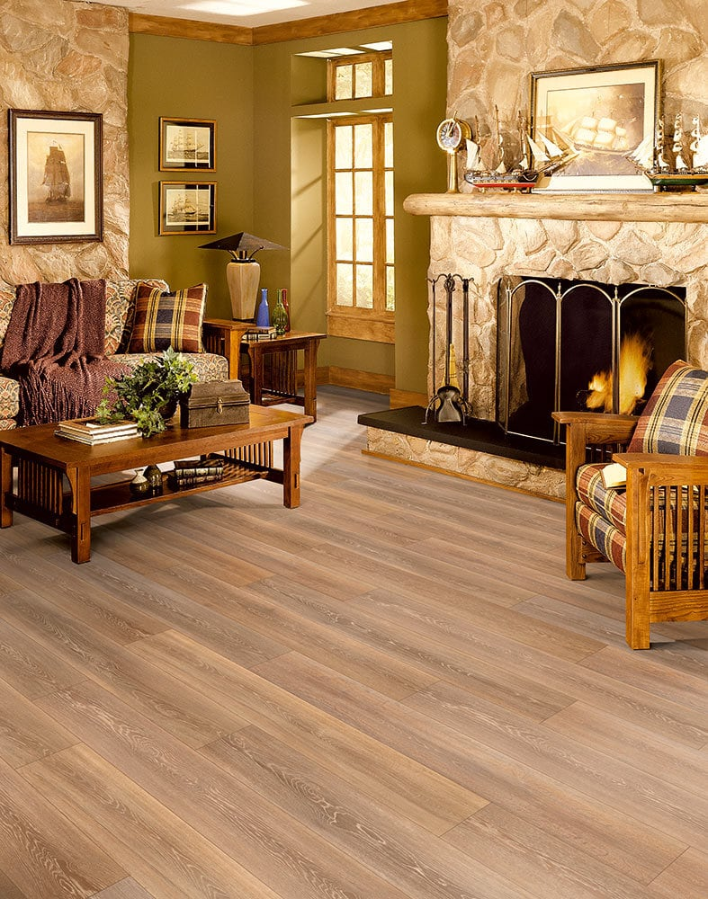 - Stirling Oak Medium - sku:15002146