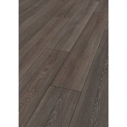 Free Samples Toklo By Swiss Krono Laminate 8mm Exquisit