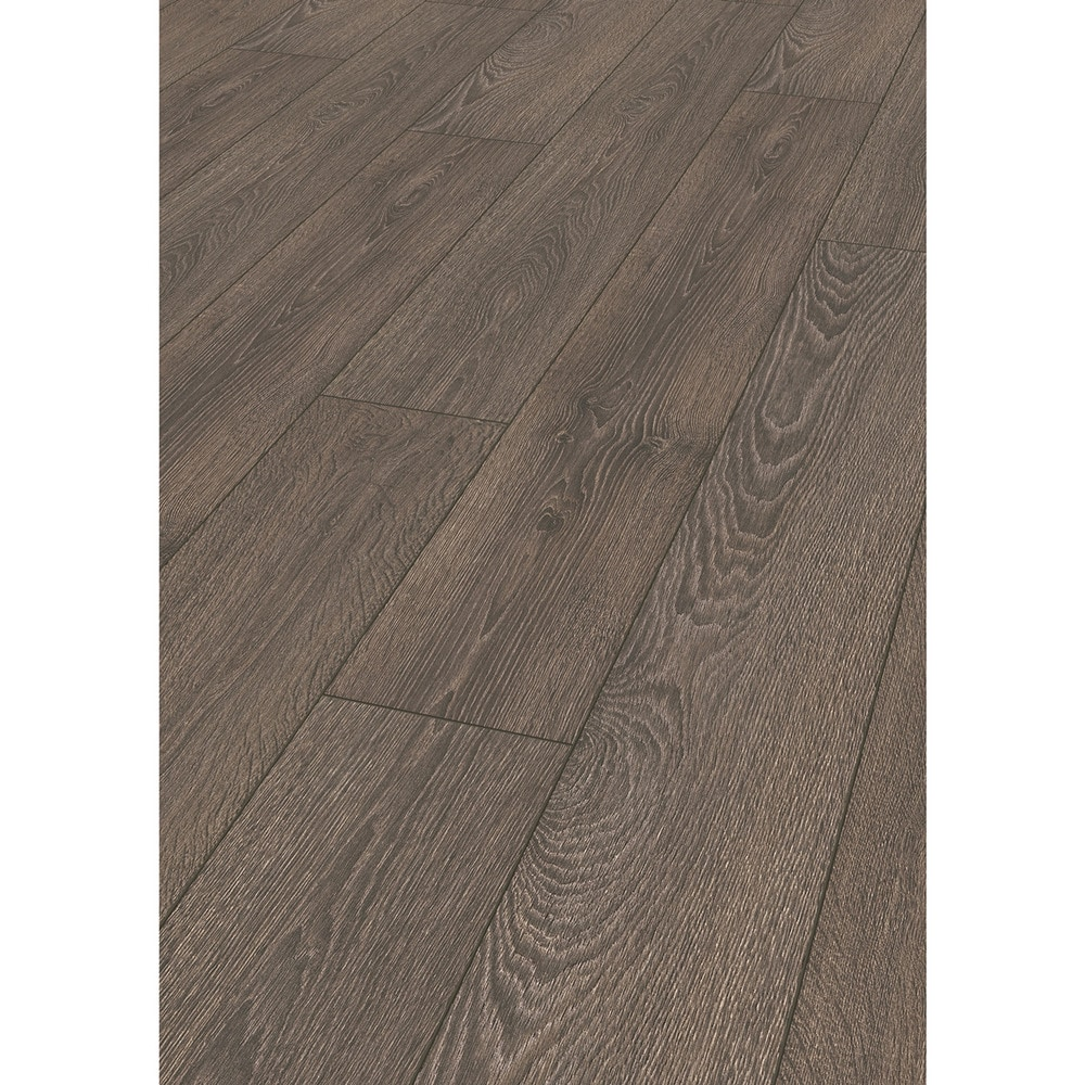 Kronotex laminate robusto 12 mm collection capital oak for Robusto laminate flooring