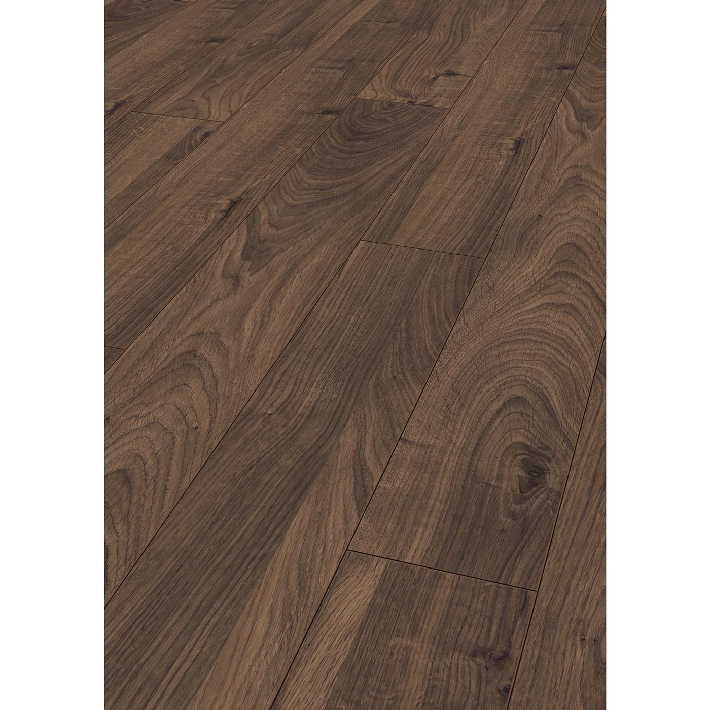 kronotex laminate mammut 12 mm collection everest oak. Black Bedroom Furniture Sets. Home Design Ideas