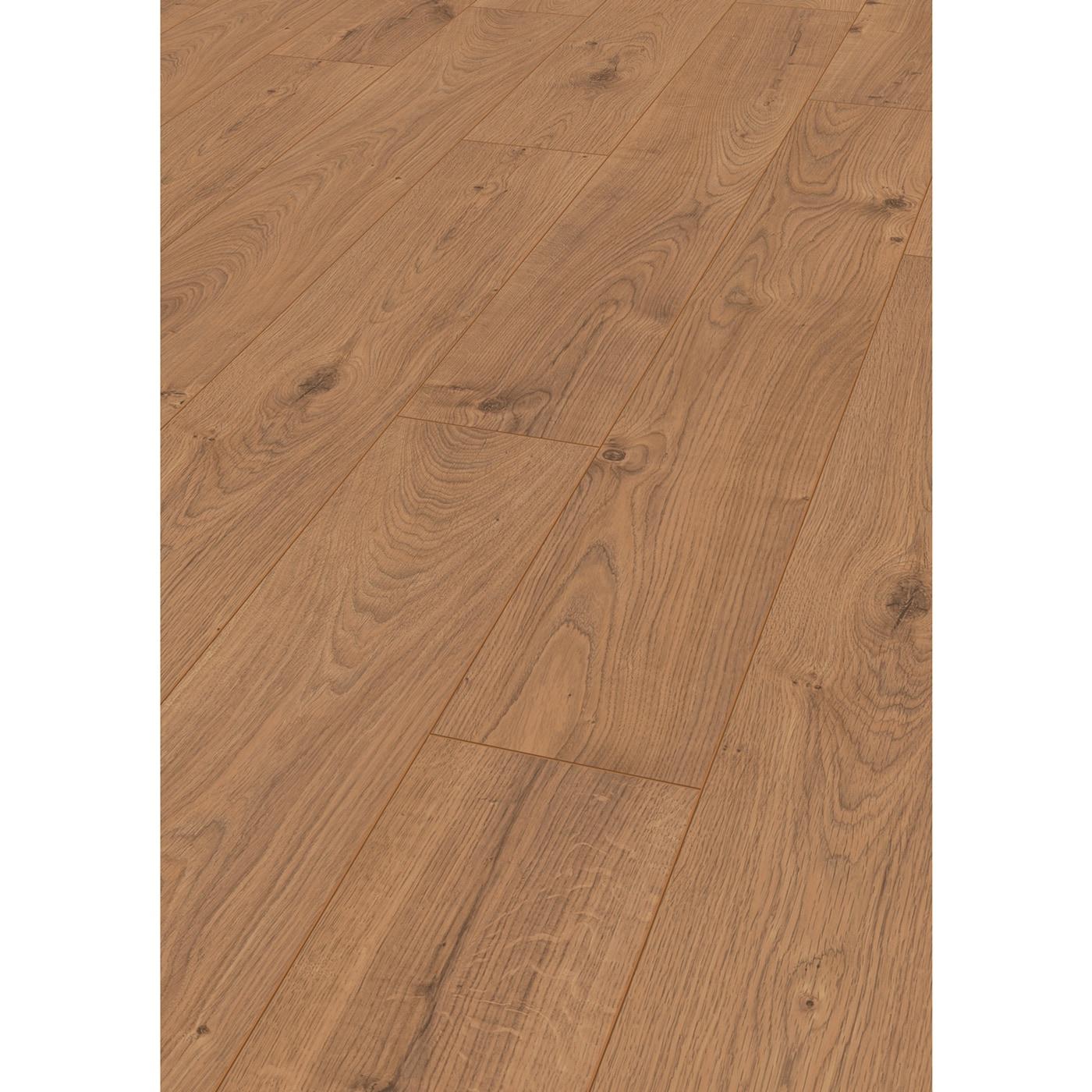 Kronotex laminate my floor villa 12 mm collection for Kronotex oak laminate flooring