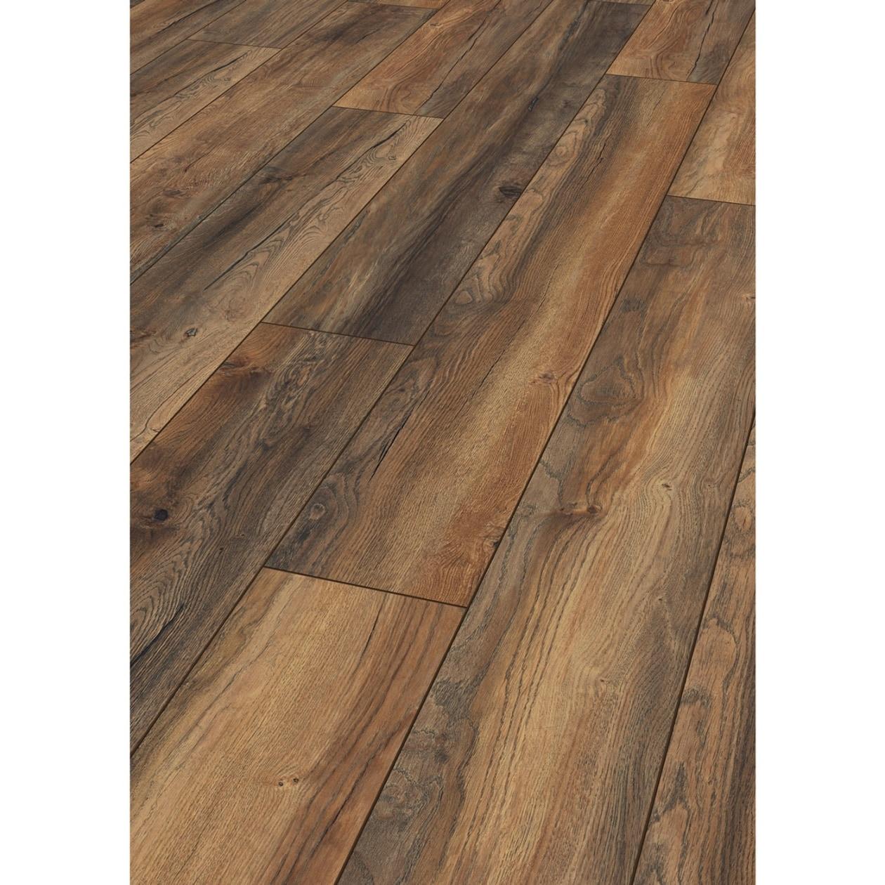 Kronotex Laminate My Floor Villa 12 Mm Collection