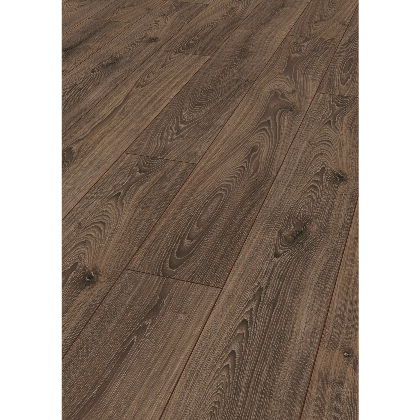kronotex laminate my floor villa 12 mm collection. Black Bedroom Furniture Sets. Home Design Ideas
