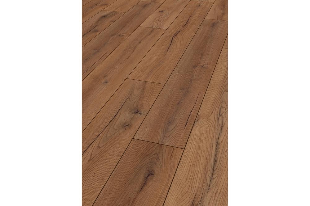 20 kronotex laminate flooring reviews kronotex mammut lamin