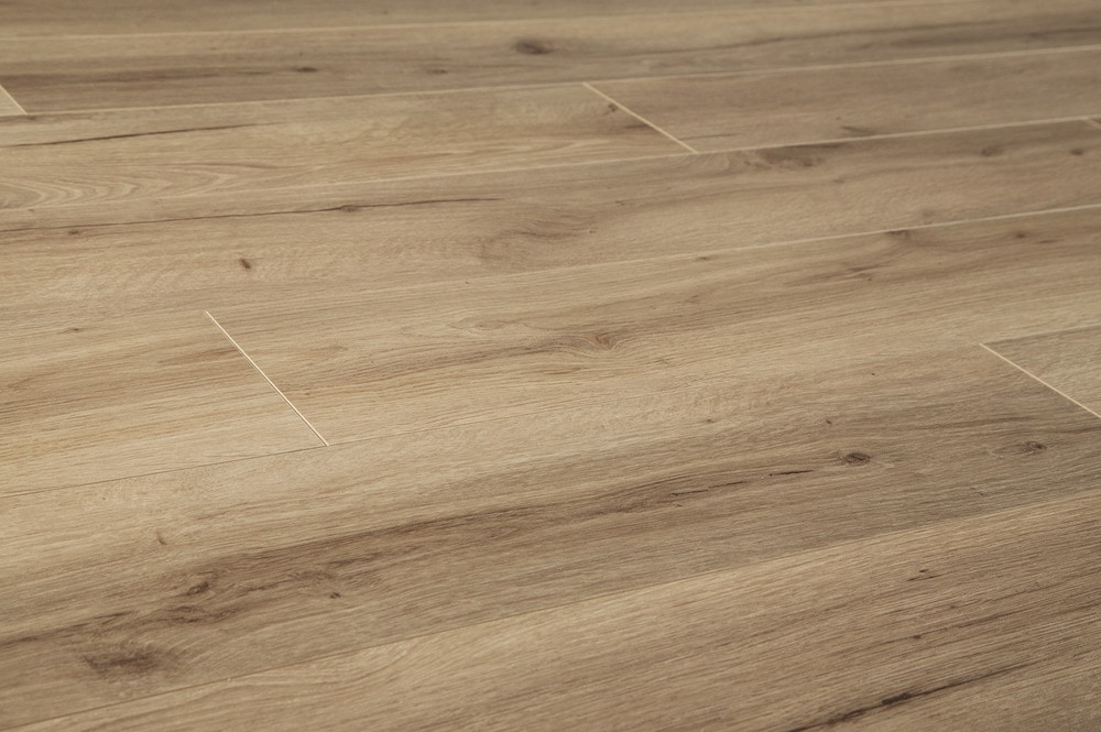 Lamton laminate 10mm european peaks collection for European laminate flooring