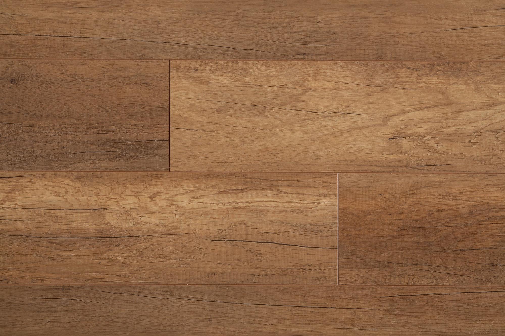 Lamton laminate 10mm european peaks collection elbrus oak for European laminate flooring