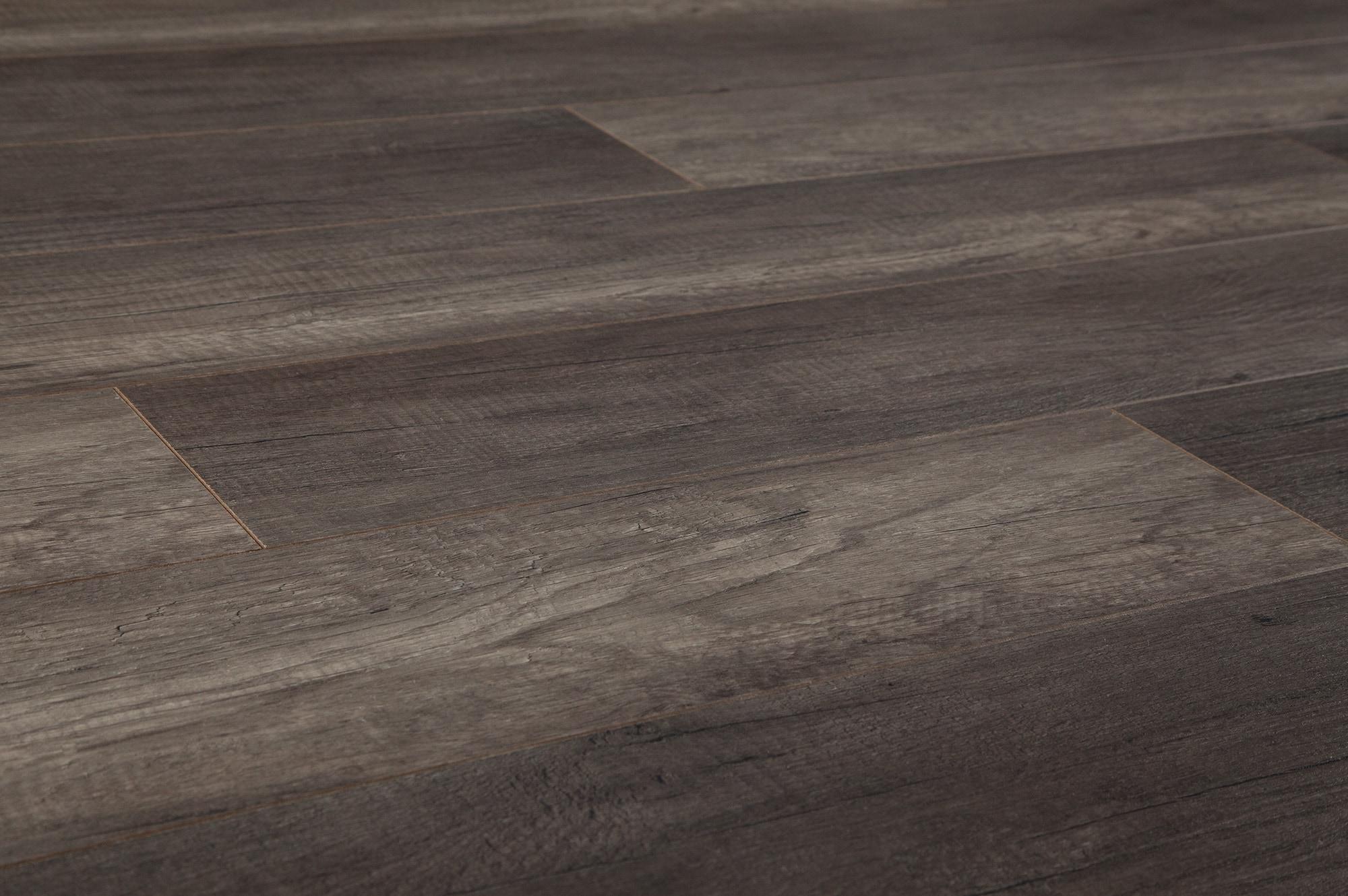Lamton laminate 10mm european peaks collection monte for European laminate flooring