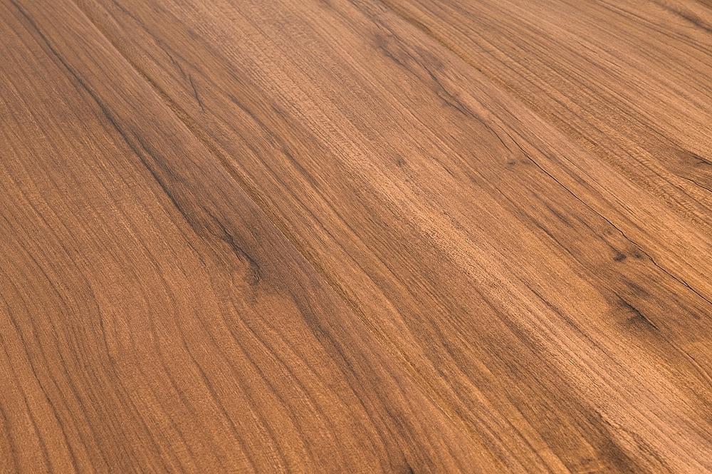 lamton laminate 12mm barn plank collection bolivian oak