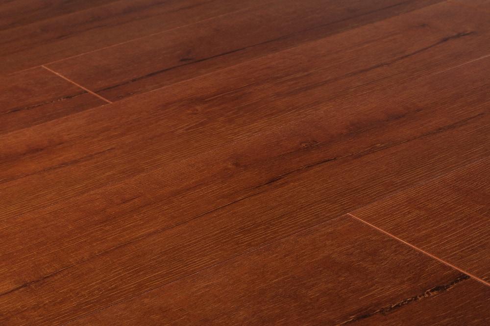 cherrywood-angle