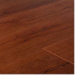 Lamton Laminate 12mm Basilica Model 100832831 Laminate Flooring