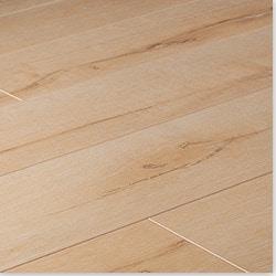 Lamton Laminate 12mm Basilica Model 100832841 Laminate Flooring