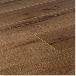 Lamton Laminate 12mm Basilica Model 100832851 Laminate Flooring