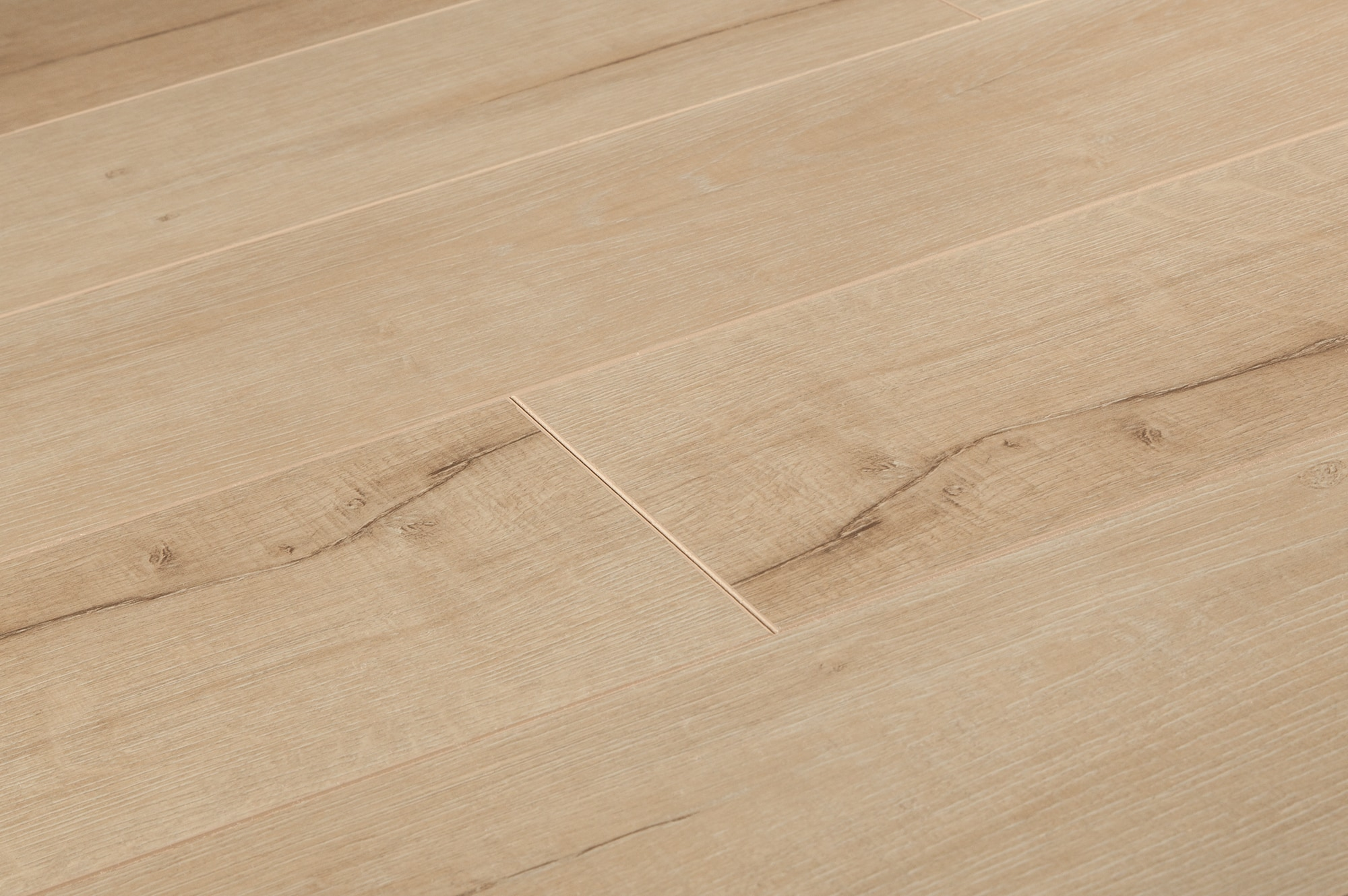 Lamton laminate 12mm basilica collection taupe for Laminate flooring specifications