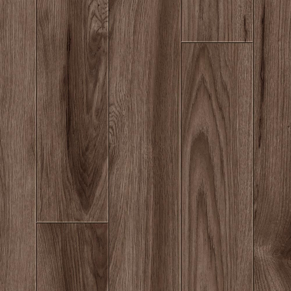 Lamton Laminate 12mm Casual Traditions Collection Golden