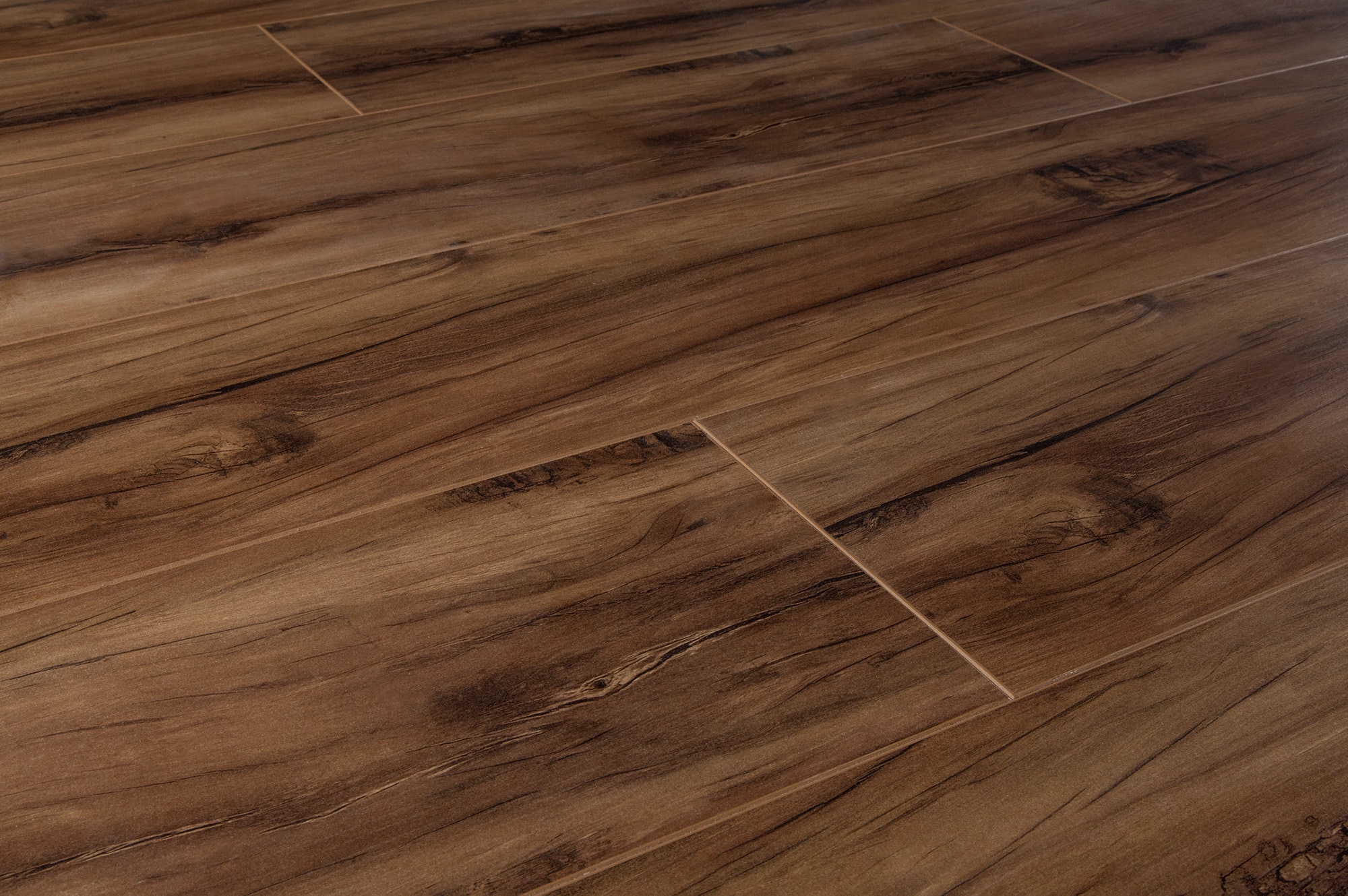 Lamton Laminate 12mm Cypress Collection Colonial Cypress