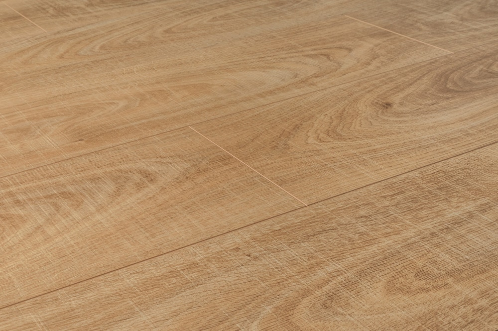 Free samples lamton laminate 12mm endless collection for Laminate flooring clearance
