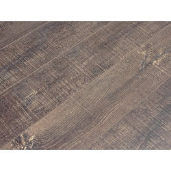 lamton laminate 12mm euro impressions collection timber land. Black Bedroom Furniture Sets. Home Design Ideas