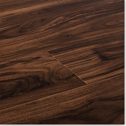 Lamton Laminate 12mm Exotic Basilica Model 100832771 Laminate Flooring