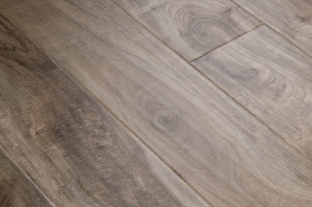 Grey laminate flooring quotes Gray laminate flooring