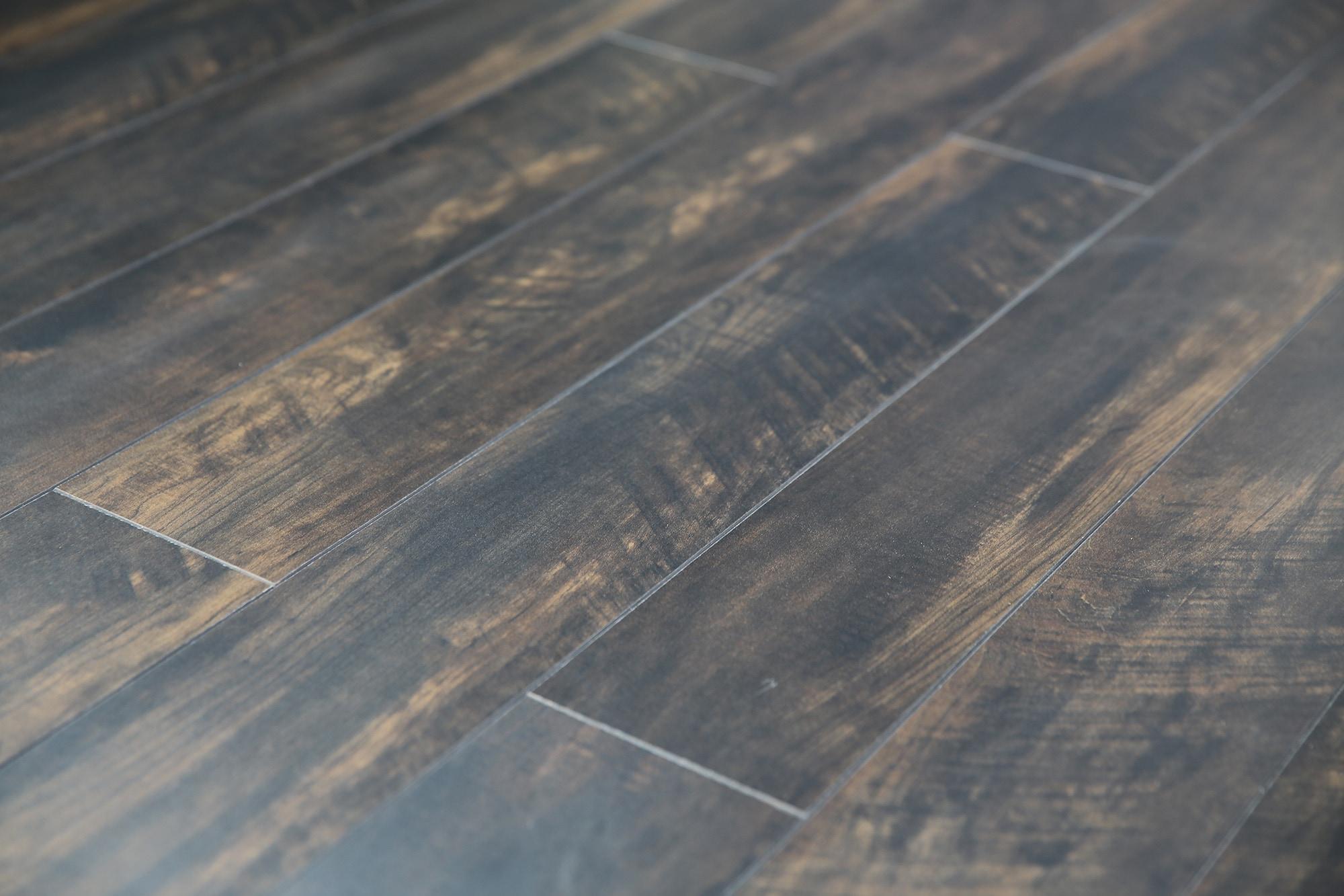 Laminate flooring padding 100 laminate floor ratings for 100 floors floor 17