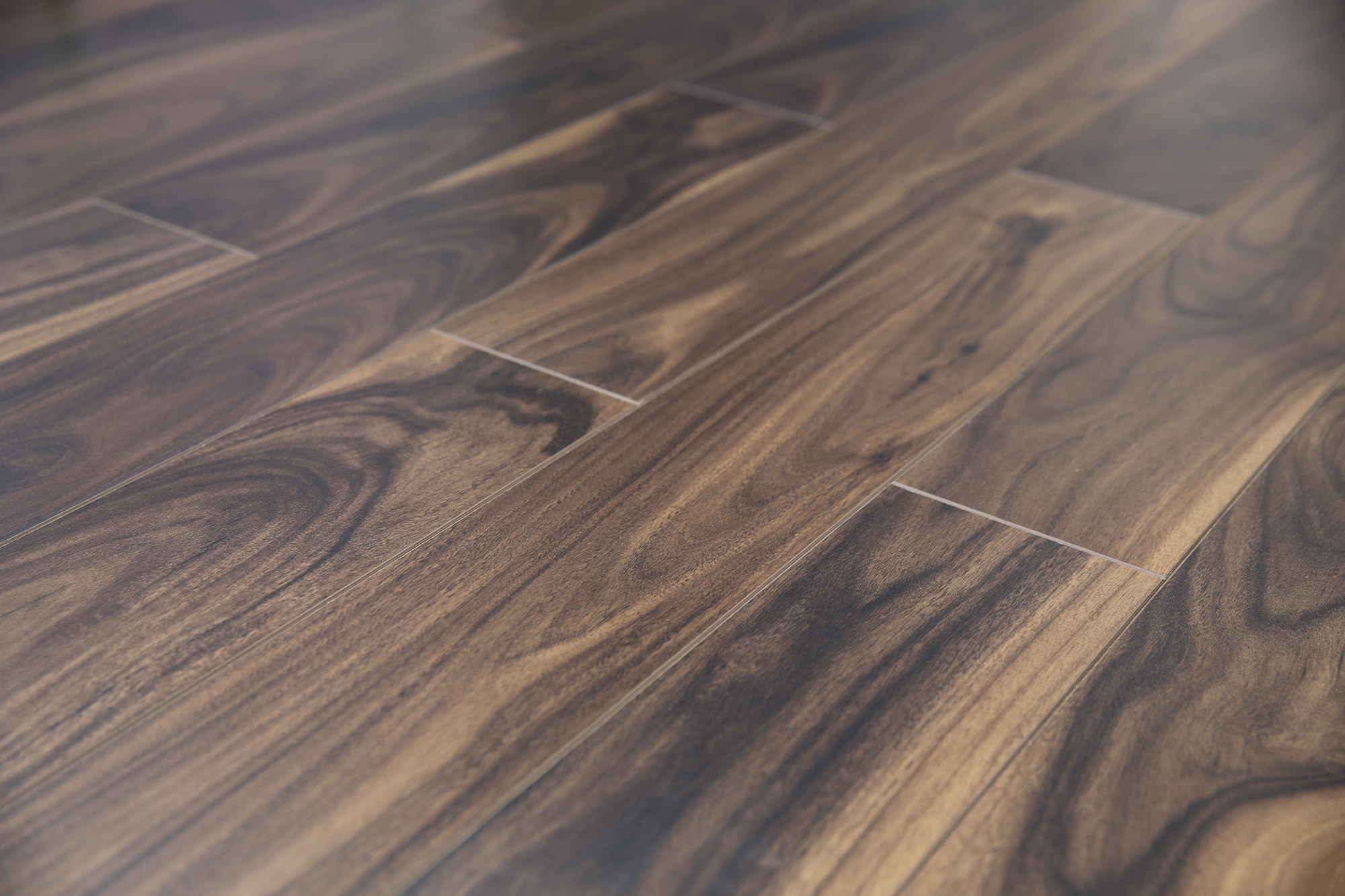 lamton laminate 12mm howe sound collection underpad attached woodland acacia. Black Bedroom Furniture Sets. Home Design Ideas