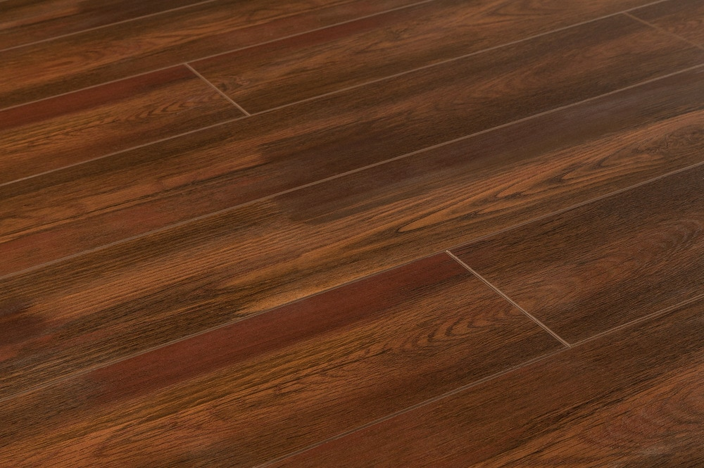 Lamton laminate 12mm legenda collection legenda stonefire for Laminate flooring clearance