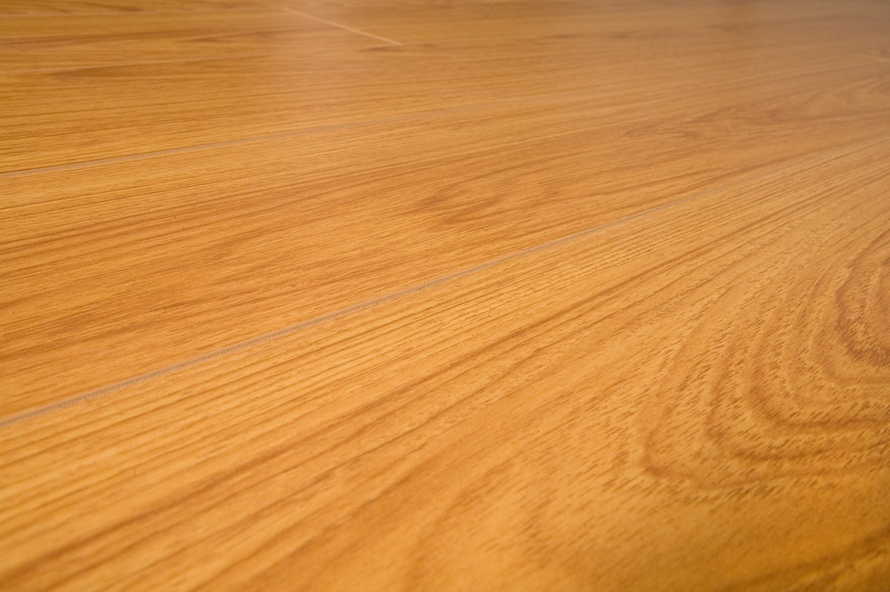 Top 28 laminate wood flooring cherry floorworx for Cherry laminate flooring