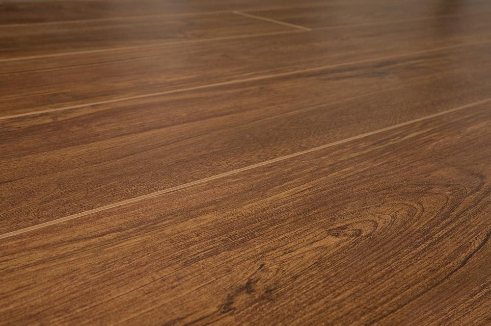burlington-oak-angle-1000