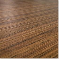 Lamton Laminate 12mm Narrow Board w Underlay Model 100743421 Laminate Flooring