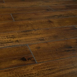 Lamton Laminate 12mm New England Model 101019421 Laminate Flooring