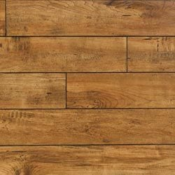 Lamton Laminate 12mm New England Model 101019431 Laminate Flooring