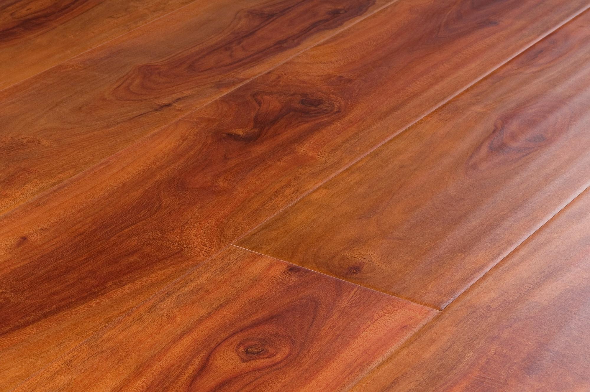 Home Flooring Wood Flooring Laminate Flooring All Products Bangka ...