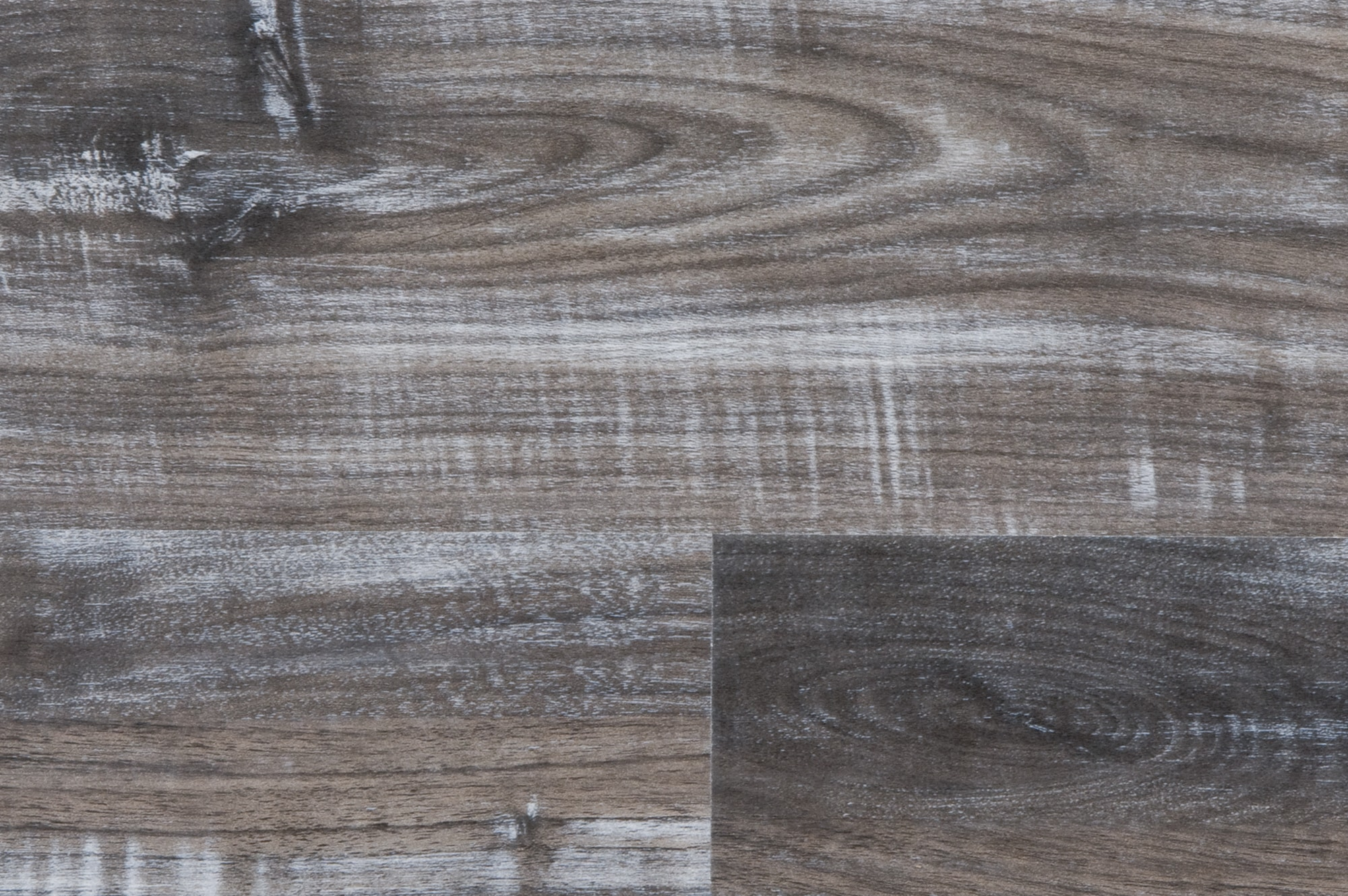Lamton Laminate 12mm Russia Collection Odessa Grey