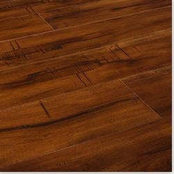 Lamton Laminate 12mm Smoky Model 100843501 Laminate Flooring