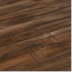 Lamton Laminate 12mm Smoky Model 100843511 Laminate Flooring
