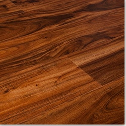 Lamton Laminate 12mm Tropical Exotic Walnut Model 100833021 Laminate Flooring