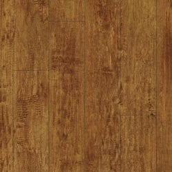 Laminate Flooring Builddirect 174