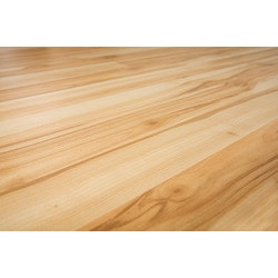 Lamton Laminate 12mm Wide Board Collection Underpad