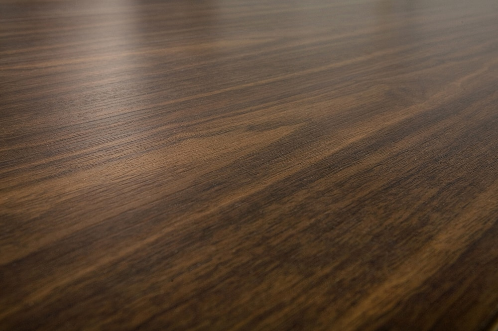 Free Samples Lamton Laminate 12mm Wide Board Collection