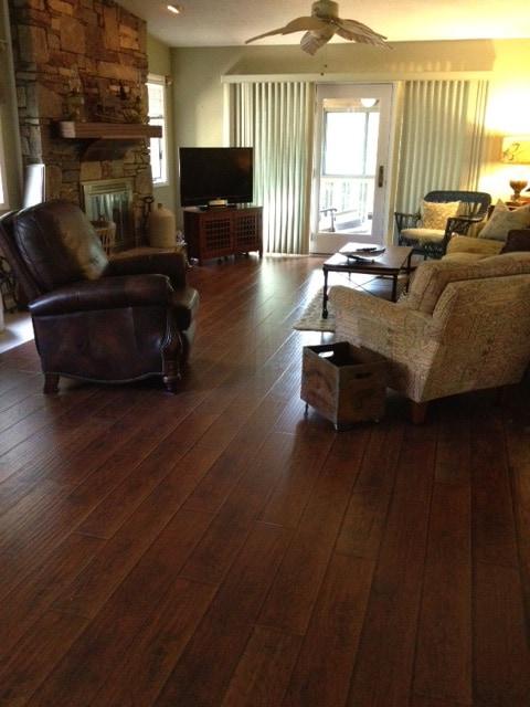 - Hickory Antique - sku:10077442